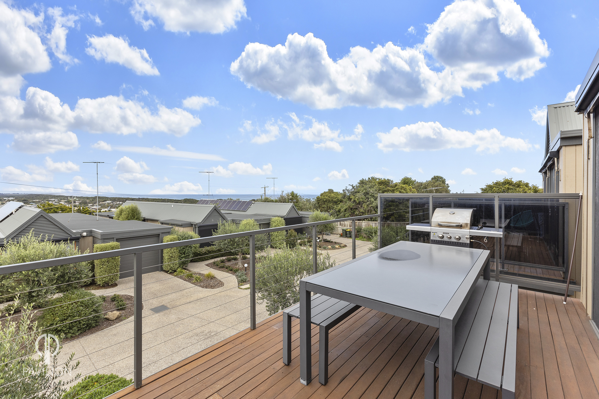 2/158 The Parade, Ocean Grove  VIC  3226